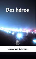 Download this eBook Des héros