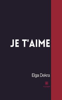 Download the eBook: Je t'aime