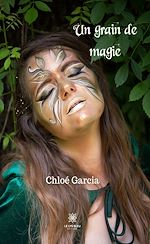 Download this eBook Un grain de magie