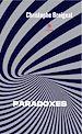 Télécharger le livre : Paradoxes