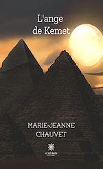 Download this eBook L'ange de Kemet
