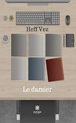 Download this eBook Le damier