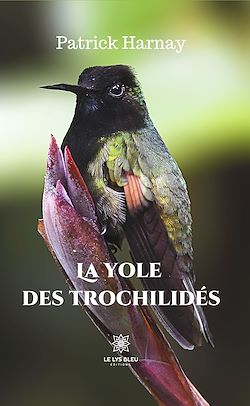 Download the eBook: La yole des trochilidés