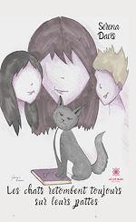 Download this eBook Les chats retombent toujours sur leurs pattes