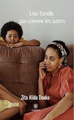 Download this eBook Une famille pas comme les autres