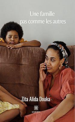 Download the eBook: Une famille pas comme les autres