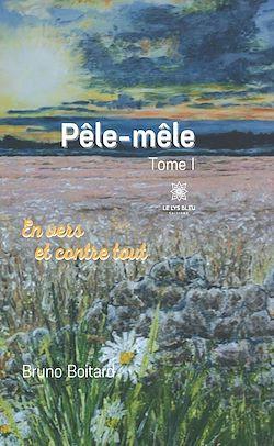 Download the eBook: Pêle-mêle - Tome I