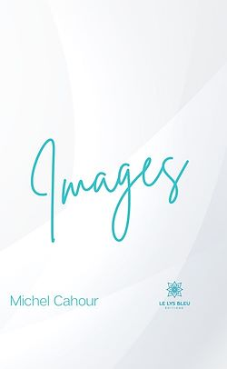 Download the eBook: Images