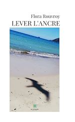 Download this eBook Lever l'ancre