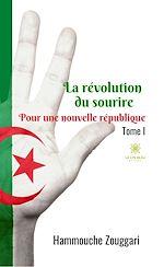 Download this eBook La révolution du sourire