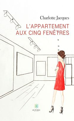 Download the eBook: L'appartement aux cinq fenêtres