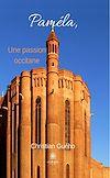 Télécharger le livre :  Paméla