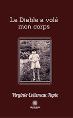 Download this eBook Le Diable a volé mon corps