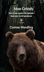 Download this eBook Mon Grizzly