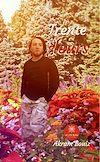 Trente fleurs