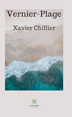 Download the eBook: Vernier-Plage