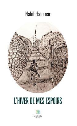 Download the eBook: L'hiver de mes espoirs