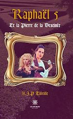 Download this eBook Raphaël - Tome 5