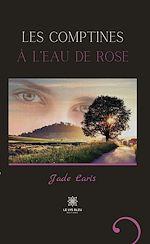 Download this eBook Les comptines à l'eau de rose
