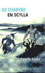 Download this eBook De Charybe en Scylla