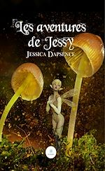 Download this eBook Les aventures de Jessy