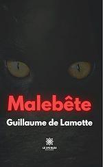 Download this eBook Malebête