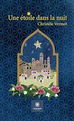Download this eBook Une étoile dans la nuit