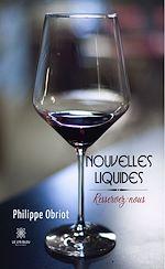 Download this eBook Nouvelles liquides