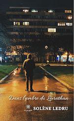 Download this eBook Dans l'ombre du Léviathan