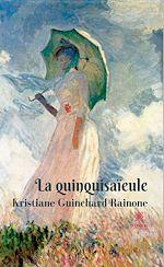 Download this eBook La quinquisaïeule