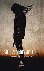 Download this eBook Not an ordinary life