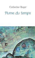 Download this eBook Plume du temps