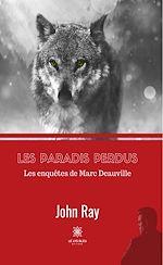 Download this eBook Les paradis perdus