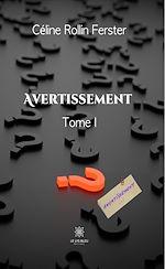 Download this eBook Avertissement