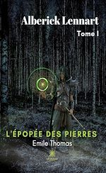 Download this eBook Alberick Lennart - Tome 1