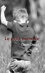 Download this eBook Le petit nomade