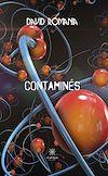 Contaminés