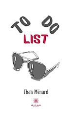 Download this eBook To do list