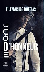 Download this eBook Le code d'honneur