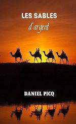 Download this eBook Les sables d'argent