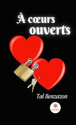 Download this eBook À coeurs ouverts