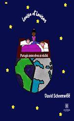 Download this eBook Louisa et Louison