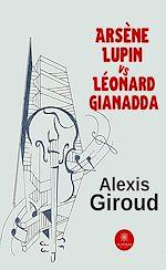 Download this eBook Arsène Lupin vs Léonard Gianadda