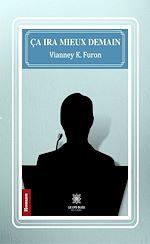 Download this eBook Ça ira mieux demain