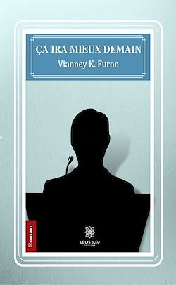 Download the eBook: Ça ira mieux demain