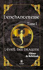 Download this eBook L'enchanteresse - Tome I