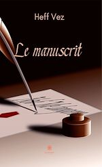 Download this eBook Le manuscrit