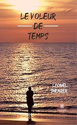 Download this eBook Le voleur de temps
