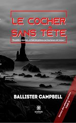 Download this eBook Le cocher sans tête - Tome III