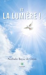 Download this eBook Et la lumière !